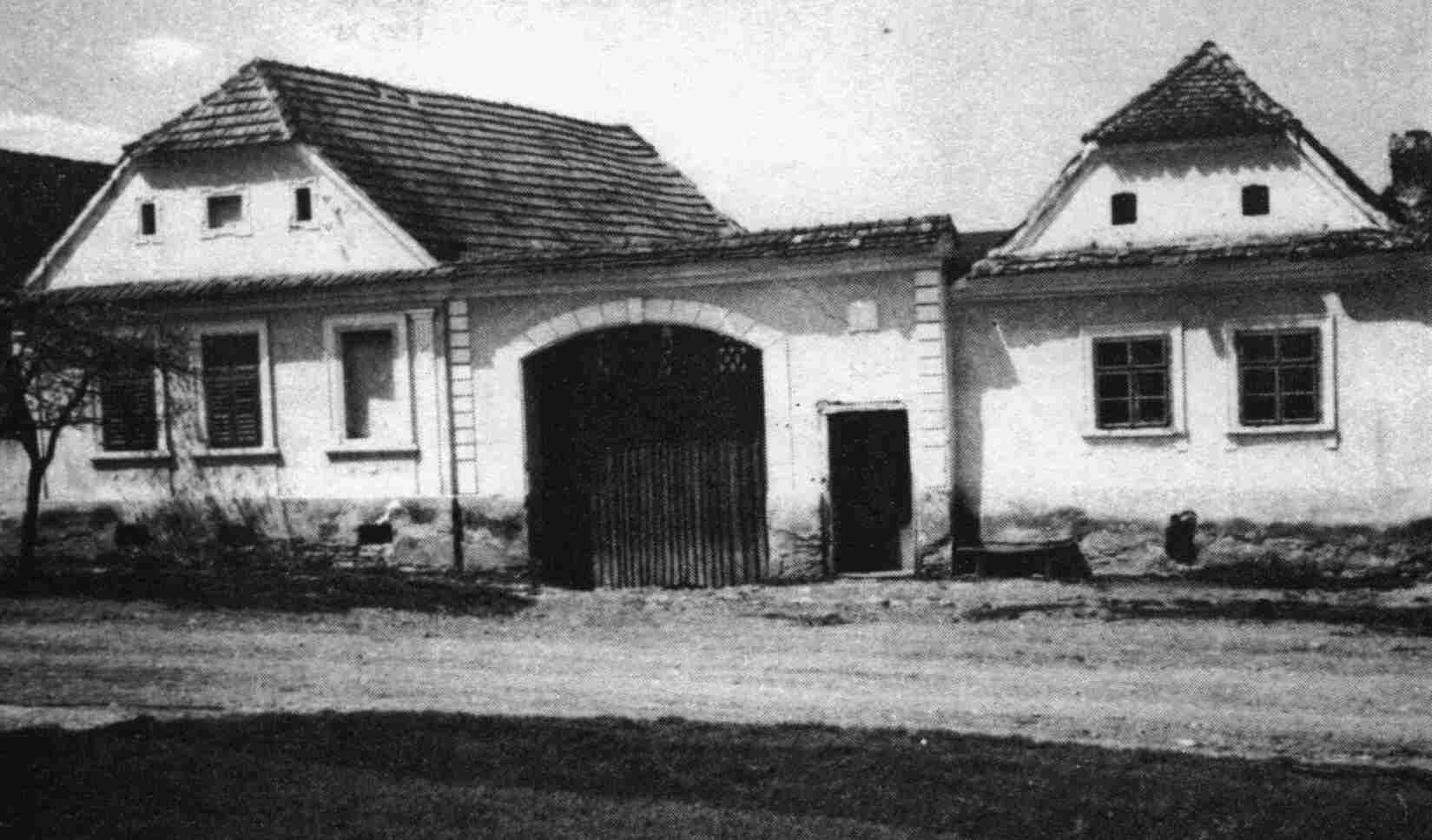 SeiburgBauernhof