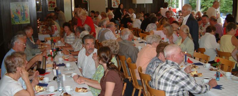 SeiburgerTreffen2006_001
