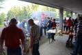 Seiburger Treffen 2012