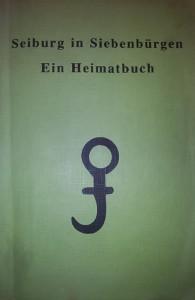 HeimatbuchSeiburg