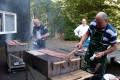 Seiburger Treffen 2009