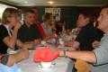 Seiburger Treffen 2003